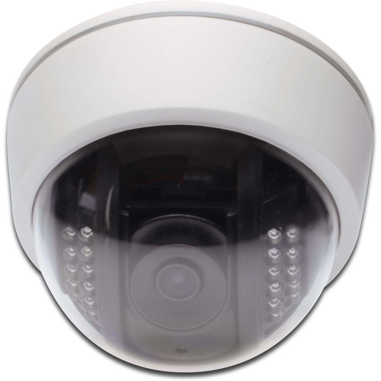 digitus ip cam optidome wlan plug view indoor tag nacht ip kameras lan. Black Bedroom Furniture Sets. Home Design Ideas