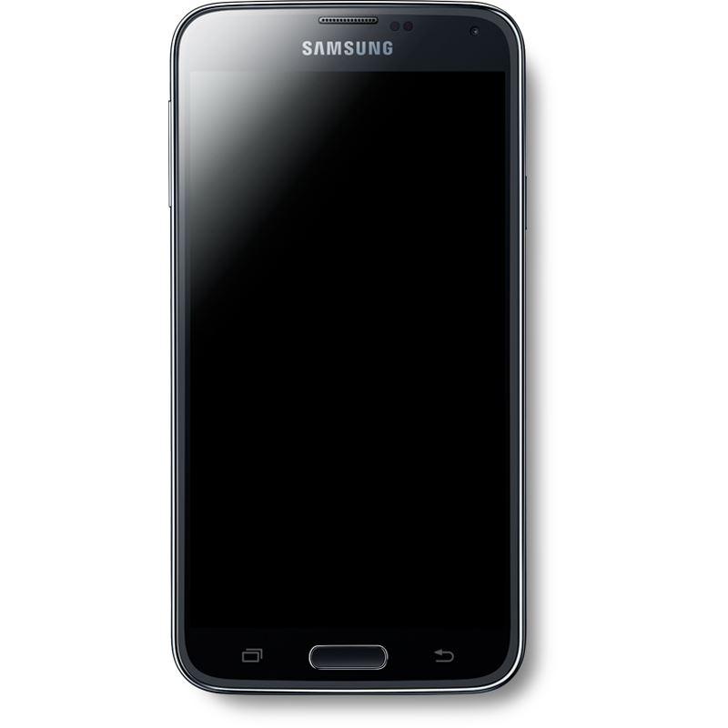samsung galaxy s5 16 gb schwarz smartphones ohne vertrag. Black Bedroom Furniture Sets. Home Design Ideas