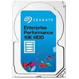 "1200GB Seagate Enterprise Performance ST1200MM0158 128MB 2.5"" (6.4cm) SAS 12Gb/s"