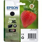 Epson Tinte 29 xl C13T29914010 schwarz