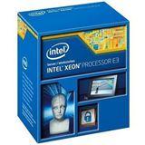 Intel Xeon E3-1245v5 4x 3.50GHz So.1151 BOX