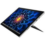 "12.3"" (31,24cm) Microsoft Surface Pro 4 WiFi / Bluetooth V4.0 128GB schwarz"