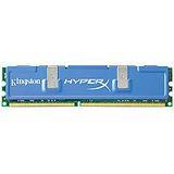 1024MB Kingston HyperX PC-3200 400MHz CL2