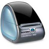 DYMO Label Writer 400 300dpi USB