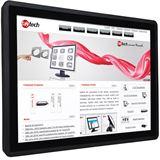 "15"" (38,10cm) Faytech kapazitiver Touchscreen PC, 4GB RAM, 60 GB SSD"