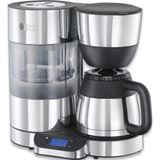 "Russell Hobbs Digitale Thermo-Kaffeemaschine ""Clarity"""