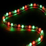 Lamptron FlexLight Multi 48 LEDs RGB