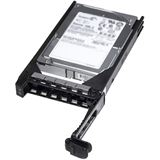 "500GB Dell 400-AEEQ 2.5"" (6.4cm) SAS 6Gb/s"