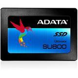 "128GB ADATA Ultimate SU800 2.5"" (6.4cm) SATA 6Gb/s 3D-NAND TLC Toggle (ASU800SS-128GT-C)"