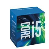 Intel Core i5 7500 4x 3.40GHz So.1151 BOX