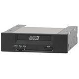Freecom TapeWare DAT-72i 36/72GB SCSI
