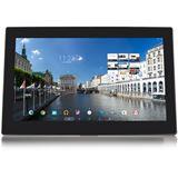 """14"""" (35,56cm) XORO MegaPad 1403v2 WiFi / Bluetooth 16GB schwarz"""
