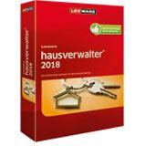 Lexware hausverwalter 2018