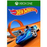 Microsoft Xbox One S 500GB Forza Horizon
