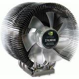 Zalman 9500 AMD und Intel S754, AM2(+), 939, 940