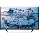"""40"""" (102cm) Sony KDL40WE665 Full HD 400Hz LED DVB-C / DVB-S / DVB-S2 / DVB-T / DVB-T2"""