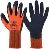 Alphacool Eiskoffer Handschuhe Gr. 10