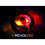 Revoltec Cooler Kit