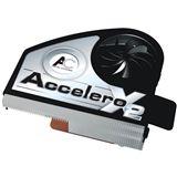 VGA -Kühler ARCTIC COOLING Accelero X2