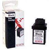 Xerox 108R336 Schwarz
