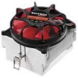 Xilence Sockel AM2 AMD 24dbA