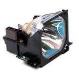 Epson Lampe ELPLP08 EMP8000/9000