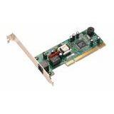 US-Robotics Faxmodem USRobotics 56K PCI V.92