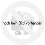 Brother TEXTILBAND BLAU 12MM P T 300/320/330/340/530/540/580C /1100/1200/1800/2500PC (TZ-