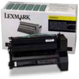 Lexmark Toner 15G041C Cyan