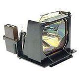 NEC 50020066 Ersatzlampe