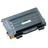 Samsung Toner CLP-500D7K/SEE schwarz