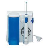 Braun Professional Care 6500 WaterJet