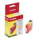 Canon Tinte BCI-3eY BCI-3EY gelb