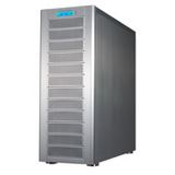 ATX Big Lian Li PC-A77A - silber (ohne Netzteil)