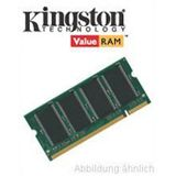 DDR2 4096MB SO-DIMM Kingston DDR2-800