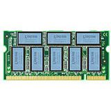 1GB Kingston ValueRAM DDR2-533 SO-DIMM CL4 Single