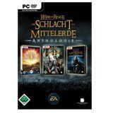 Der Herr der Ringe - Schlacht um Mittelerde Anthology (PC)