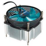 Revoltec Profile Cooler LGA-P1 S775