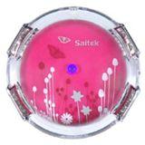 Saitek EXPRESSION HUB PINK BUTTERFLY