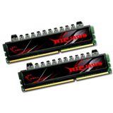 4GB G.Skill Ripjaws DDR3-1333 DIMM CL7 Dual Kit