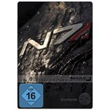 Mass Effect 2 Collectors Edition (PC)