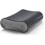 500GB Hitachi SIMPLEDRIVE USB 2.0