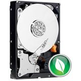 """800GB WD Caviar Green WD8000AARS 7200U/m 64MB 3,5"""" (8,9cm) SATA II"""