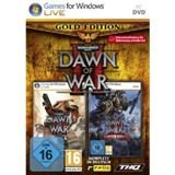 Dawn of War IIGold Edition (PC)