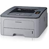 Samsung ML-2850D Laser Drucker 1200x1200dpi USB2.0