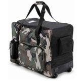 """Dicota E-Sports Bag 20.1"""" (51,1cm) Widescreen"""