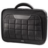 "Hama Notebook-Tasche Sportsline III 17.3"" (43,9cm) schwarz"