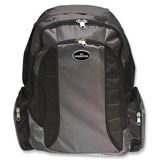 "Manhattan Notebook Rucksack Cambridge 15.4"" (39,12cm)"