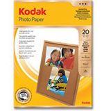 Kodak PHOTO PAPER 165 G/QM