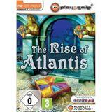 The Rise of Atlantis (PC)